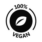 100 vegan 4 512 1