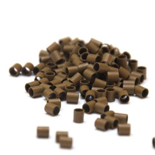 Mini copper tubes