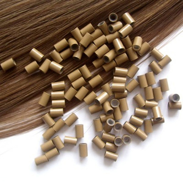 Silicone Lined Copper Tubes