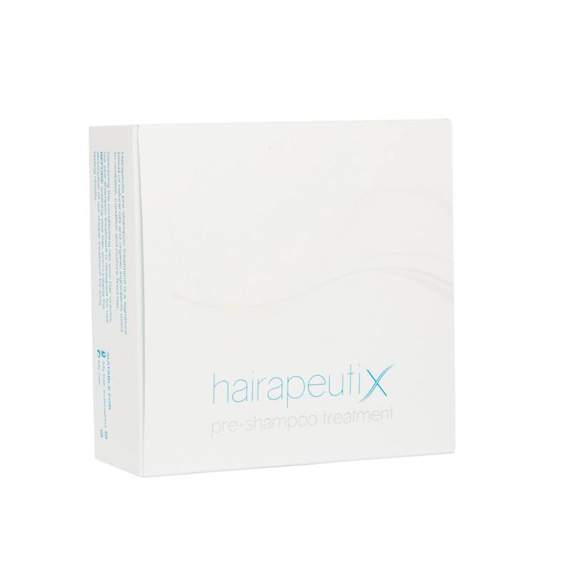 Hairapeutix Ultra