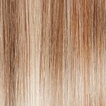 10 613 Light golden brown light blonde
