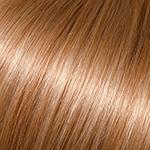 12 Light chestnut brown