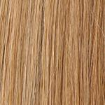 18 22 Dark ash blonde light golden blonde