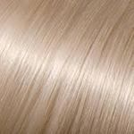 18b Light ash blonde