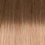 1bt24 Off black to light beige blonde 1