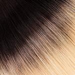 1t14 Jet black to dark blonde caramel 1