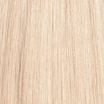 24 613 Light beige blonde light blonde