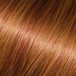350 Ginger copper