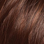 4 6 Chocolate brown chestnut brown 2