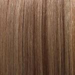 6 24 Chestnut brown light beige blonde 1