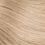 613 Light blonde