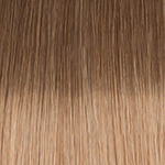 8t16 Light ash brown to light brown toffee