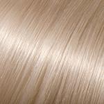 Silver beige blonde
