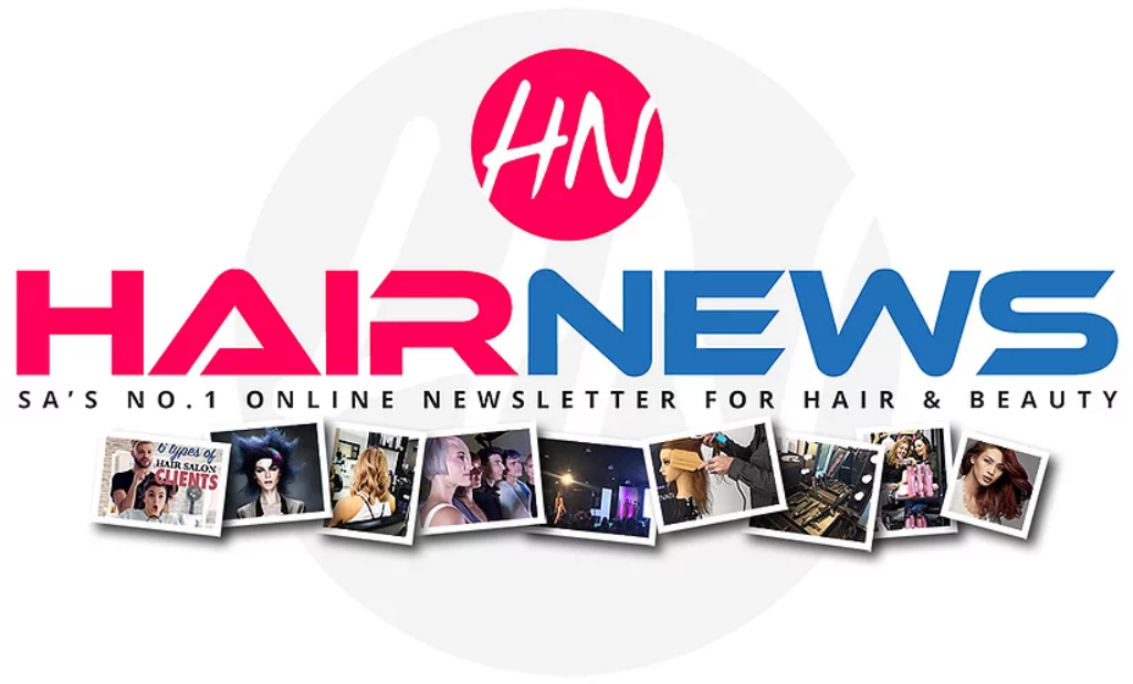 Feature On Hairnews.co.za